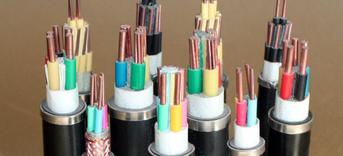 电线电缆厂家教你合理选用电线型号