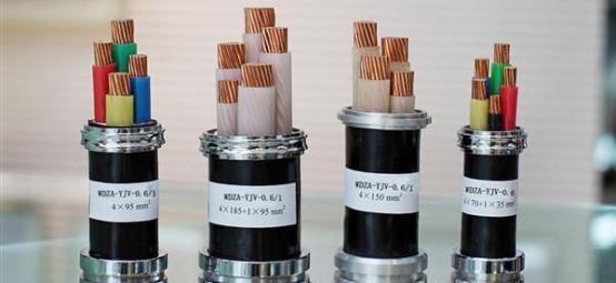 电线电缆厂家提示在安装电线或者电缆的时候千万不能粗心大意