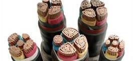 在家装布线时应该注意什么?广西低烟无卤电缆告诉你
