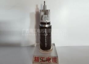 广西电线电缆发热的原因及解决方法