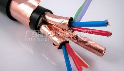 计算机电缆3