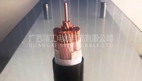 电力电缆2